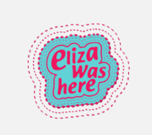 eliza-was-here-logo