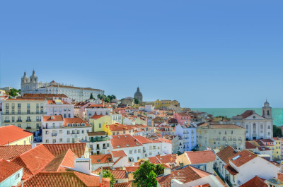 fly-en-drive-portugal