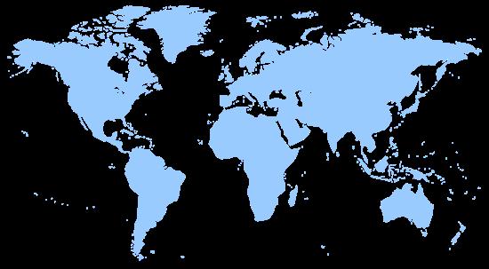 vlieg-naar-de-landen